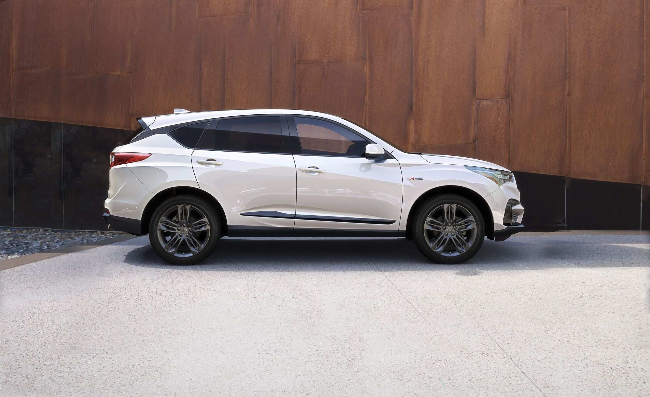 82 New The 2019 Acura Rdx Quarter Mile Price And Review Configurations by The 2019 Acura Rdx Quarter Mile Price And Review
