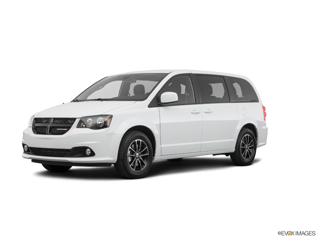 82 The 2019 Dodge Grand Caravan Specs And Review Price and Review for 2019 Dodge Grand Caravan Specs And Review
