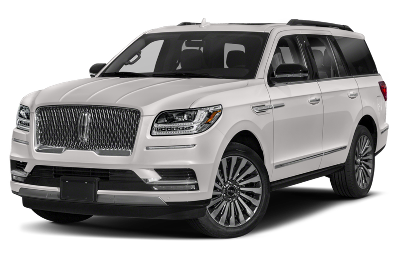 82 The Best Ford 2019 Price In Egypt Specs And Review Style with Best Ford 2019 Price In Egypt Specs And Review