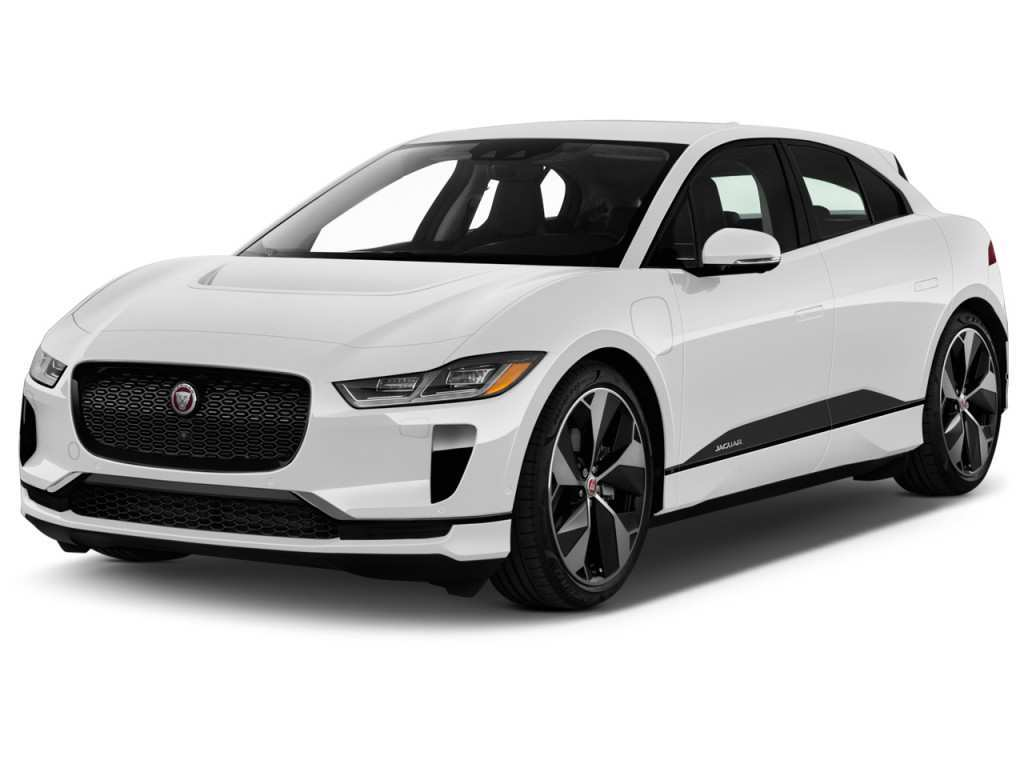 82 The The 2019 Jaguar Price In India Spesification Style for The 2019 Jaguar Price In India Spesification