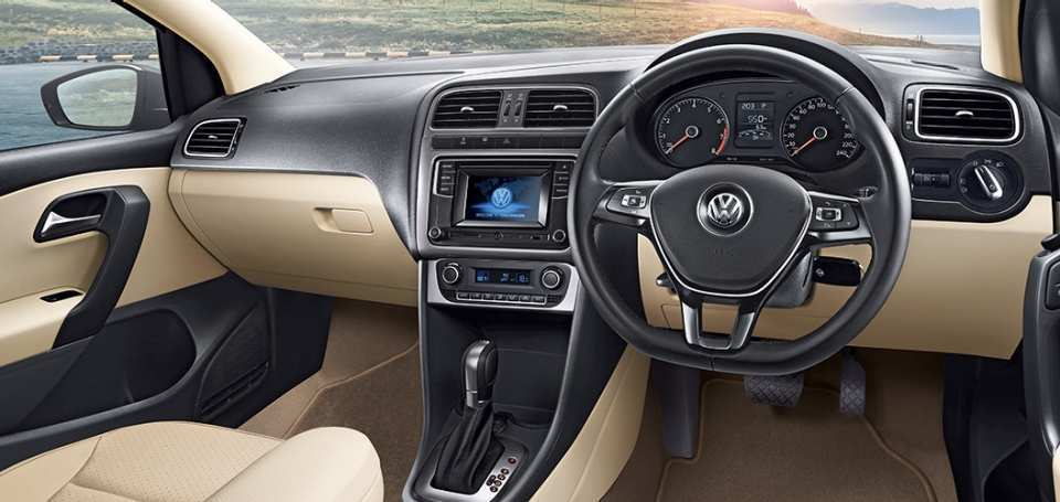 82 The Vento Volkswagen 2019 Prices by Vento Volkswagen 2019