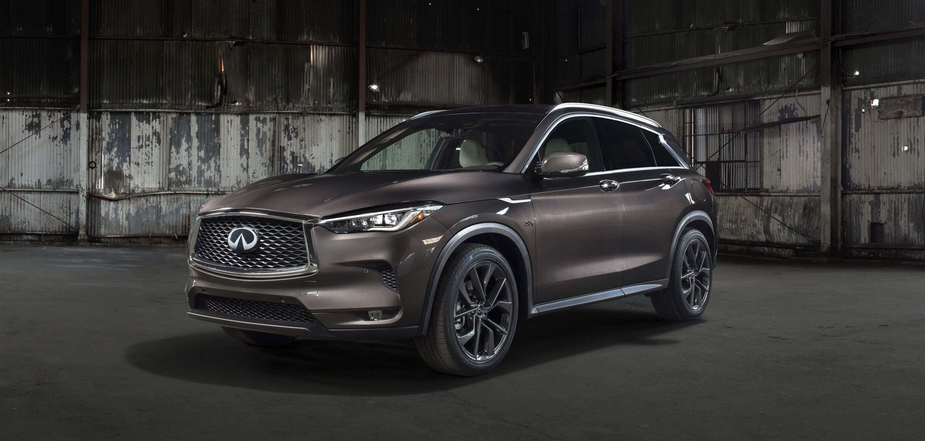 83 All New 2019 Infiniti G35 Review Redesign and Concept for 2019 Infiniti G35 Review