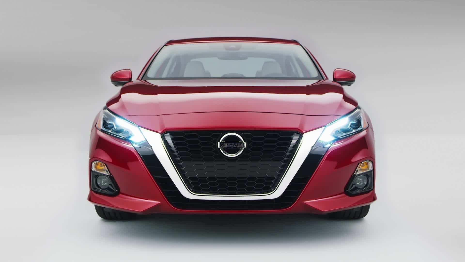 83 All New Best Nissan Elgrand 2019 Concept Exterior for Best Nissan Elgrand 2019 Concept