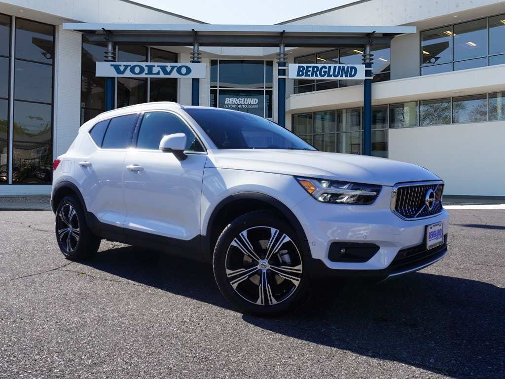 83 All New New 2019 Volvo Xc40 Lease Spesification Interior with New 2019 Volvo Xc40 Lease Spesification