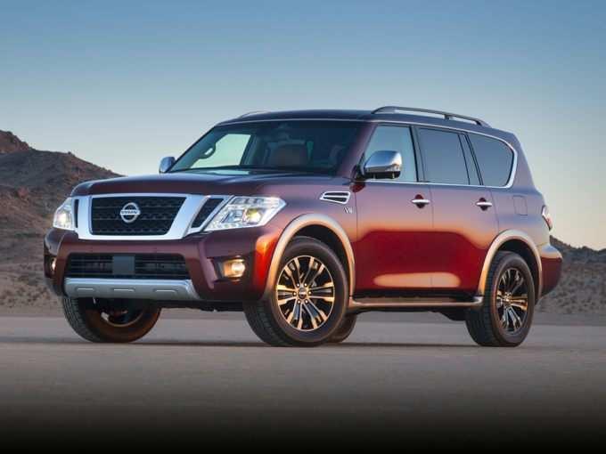 83 All New New Cuando Salen Los Nissan 2019 Specs Reviews by New Cuando Salen Los Nissan 2019 Specs