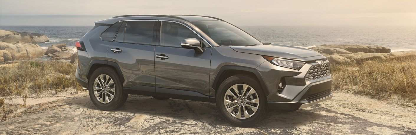 83 All New Toyota 2019 Lineup Pricing for Toyota 2019 Lineup