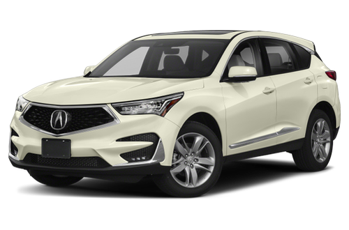83 Best Review The Acura Rdx 2019 Brochure Specs Speed Test by The Acura Rdx 2019 Brochure Specs