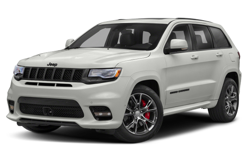 83 Best Review The Grand Cherokee Jeep 2019 Exterior And Interior Review Concept by The Grand Cherokee Jeep 2019 Exterior And Interior Review