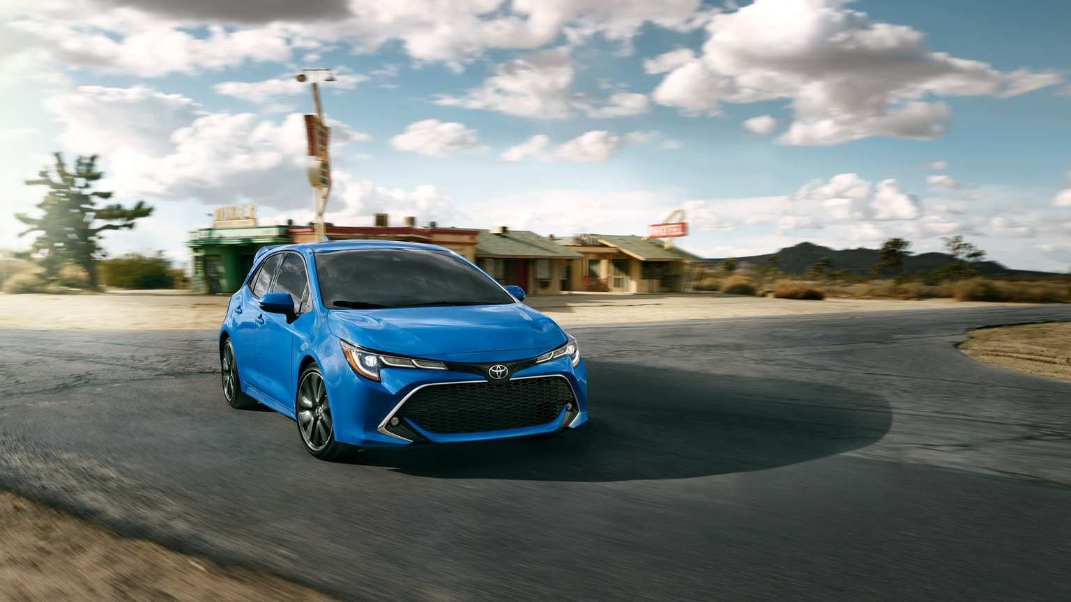 83 Best Review The Price Of 2019 Toyota Corolla Hatchback Picture New Review by The Price Of 2019 Toyota Corolla Hatchback Picture