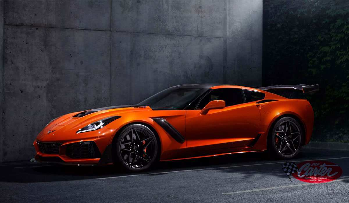 83 Concept of New Chevrolet Corvette Zr1 2019 Spy Shoot Reviews by New Chevrolet Corvette Zr1 2019 Spy Shoot