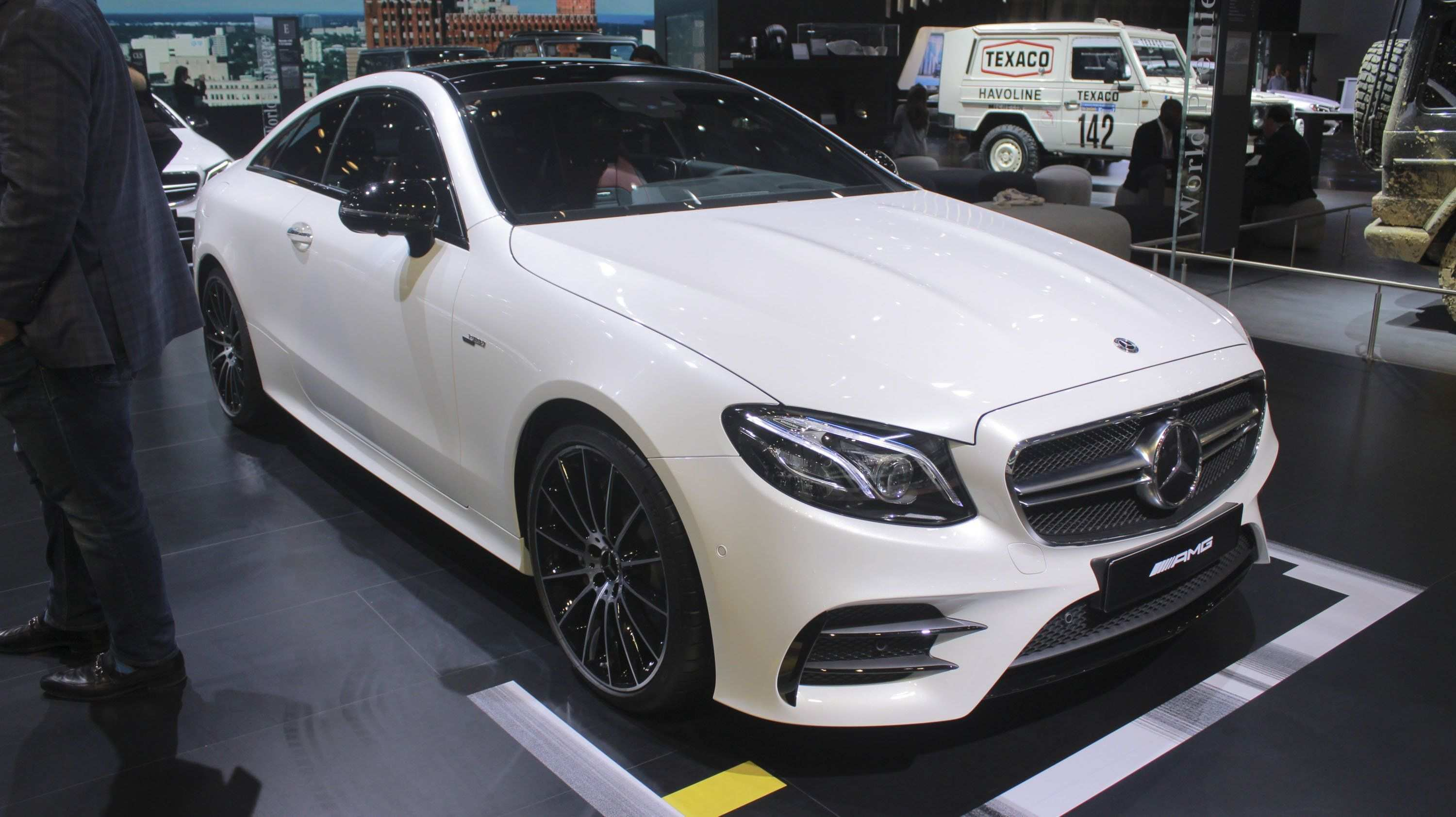 83 Gallery of Mercedes 2019 Malaysia Pictures for Mercedes 2019 Malaysia