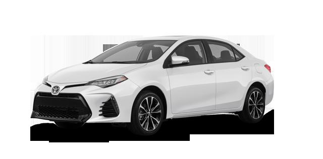 83 Gallery of New La Toyota 2019 Specs Pictures with New La Toyota 2019 Specs