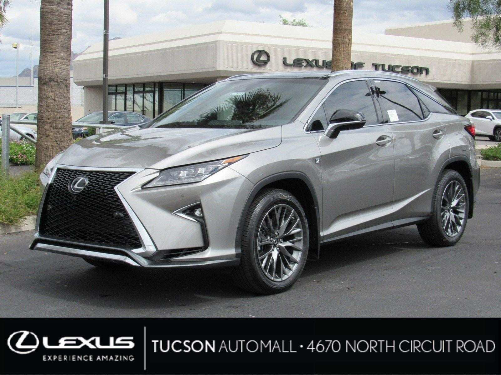 83 Gallery of The 2019 Lexus Rx 350 Release Date Price And Release Date Engine by The 2019 Lexus Rx 350 Release Date Price And Release Date