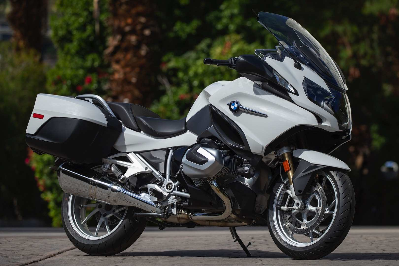 83 Great Best Bmw Boxer 2019 Exterior Reviews with Best Bmw Boxer 2019 Exterior