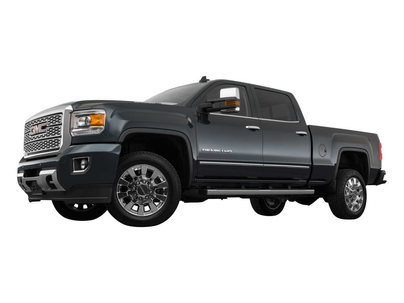 83 Great Best Gmc 2019 Sierra 2500 Picture Release Date And Review Exterior and Interior for Best Gmc 2019 Sierra 2500 Picture Release Date And Review