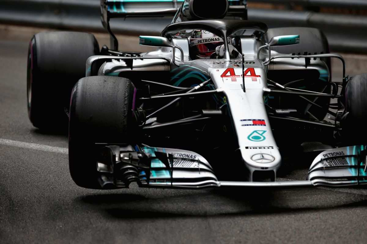 83 Great F1 Mercedes 2019 Release Date And Specs Pictures by F1 Mercedes 2019 Release Date And Specs