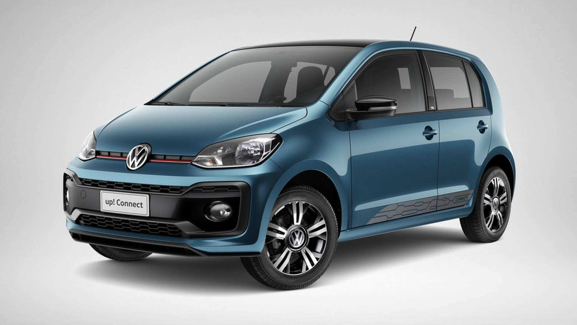 83 Great Linha Volkswagen 2019 Price and Review by Linha Volkswagen 2019