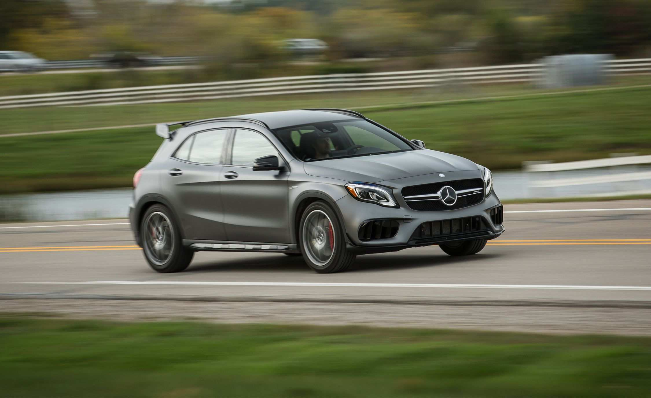 83 Great New 2019 Mercedes Ute Review And Specs Review for New 2019 Mercedes Ute Review And Specs