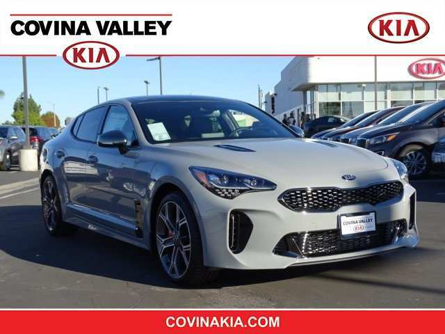 83 Great New Kia 2019 Peru New Release Model by New Kia 2019 Peru New Release
