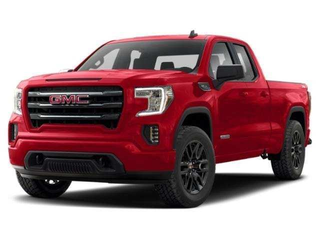 83 Great The 2019 Gmc Lease Exterior Style for The 2019 Gmc Lease Exterior