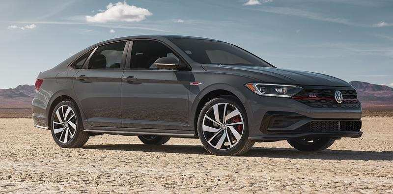 83 New 2019 Volkswagen Jetta Vs Honda Civic Pictures with 2019 Volkswagen Jetta Vs Honda Civic