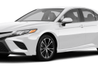 83 New Best 2019 Toyota Camry Xle V6 Review And Price Pricing for Best 2019 Toyota Camry Xle V6 Review And Price
