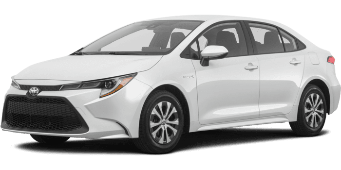 83 New Best Toyota 2019 Le Specs And Review Exterior and Interior for Best Toyota 2019 Le Specs And Review