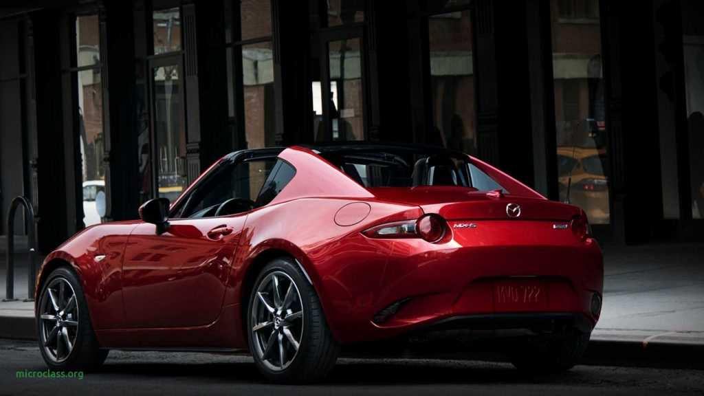 83 New Mazda Nd 2019 Spy Shoot Redesign for Mazda Nd 2019 Spy Shoot