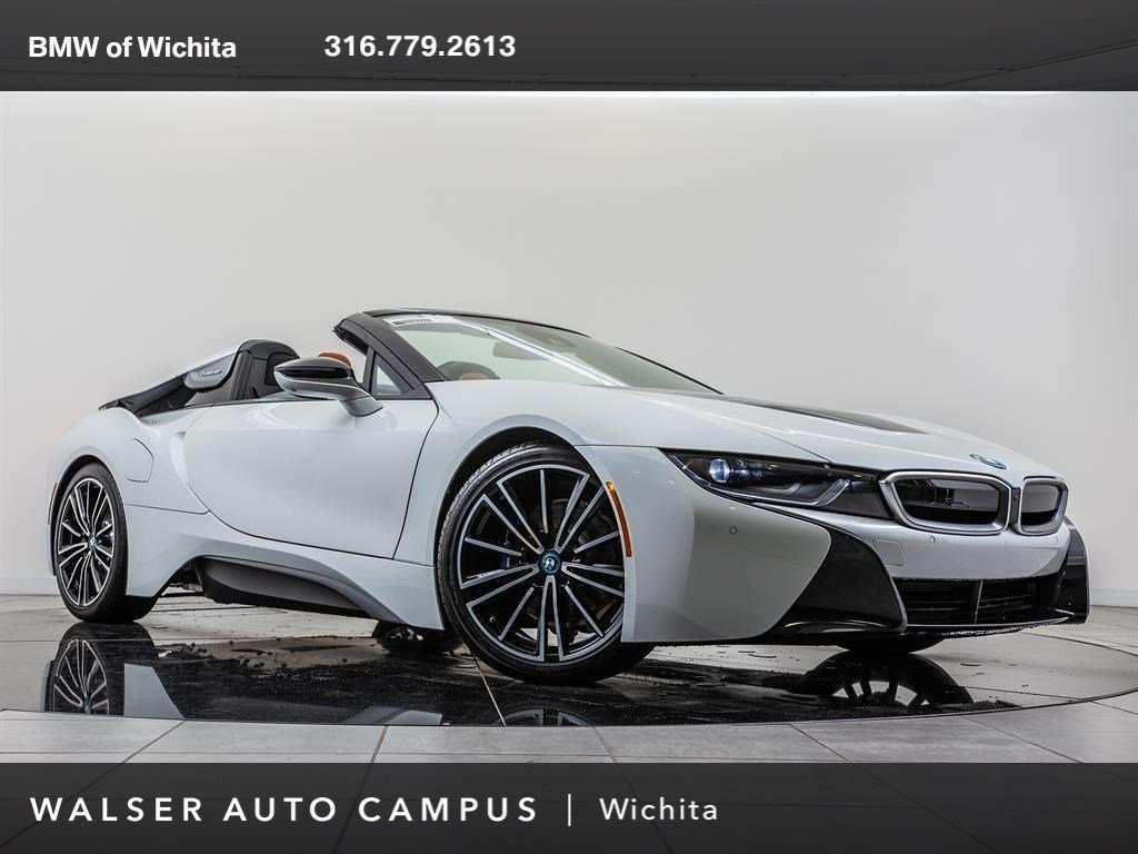 83 New New Bmw I8 Roadster 2019 Interior Photos for New Bmw I8 Roadster 2019 Interior