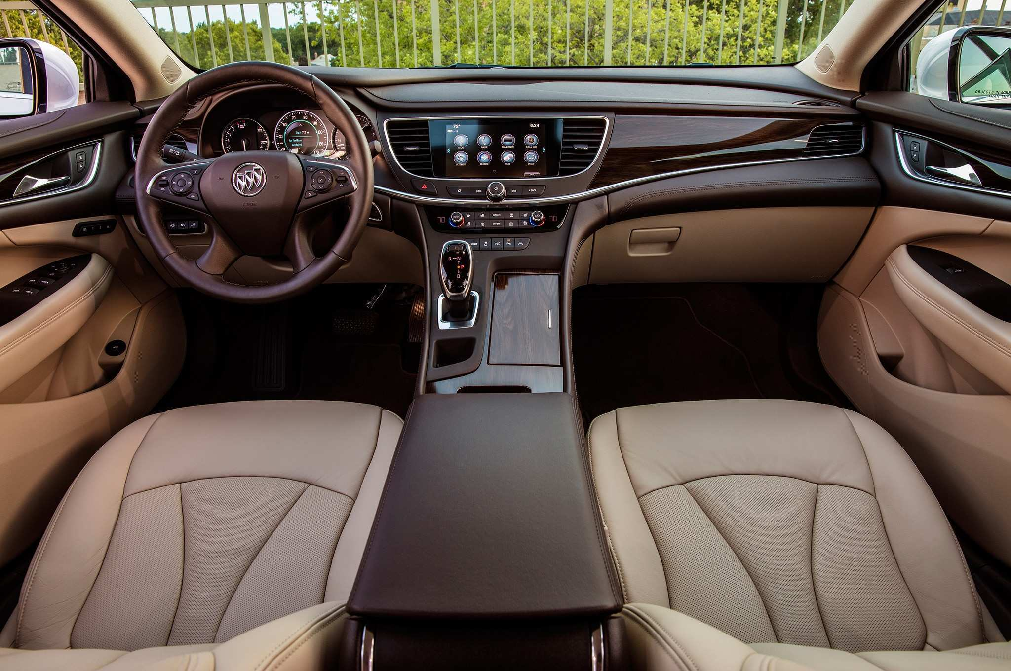83 New The New Buick Cars 2019 New Interior Engine by The New Buick Cars 2019 New Interior