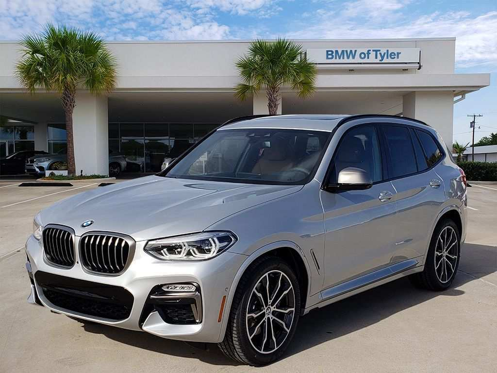 83 The 2019 Bmw Sierra Push Button Start Research New for 2019 Bmw Sierra Push Button Start