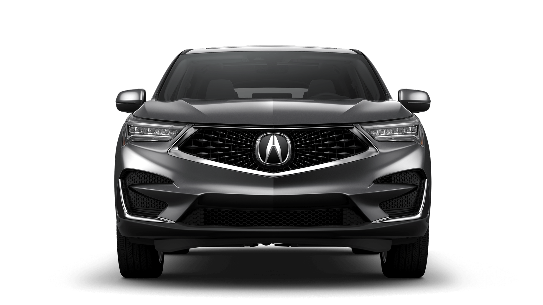 83 The Best Acura 2019 Dimensions Release Date And Specs Exterior with Best Acura 2019 Dimensions Release Date And Specs