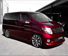 83 The Best Nissan Elgrand 2019 Concept Interior with Best Nissan Elgrand 2019 Concept