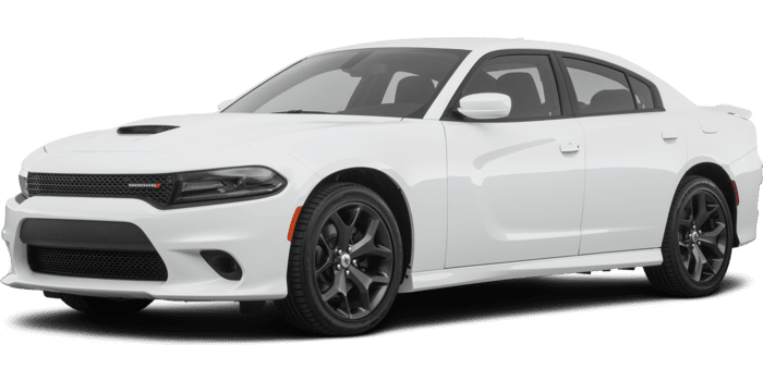 83 The Best Release Date For 2019 Dodge Charger Price And Review Rumors for Best Release Date For 2019 Dodge Charger Price And Review