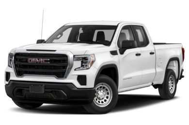 83 The The 2019 Gmc Lease Exterior Exterior for The 2019 Gmc Lease Exterior
