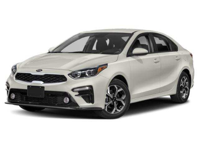 83 The The Kia Forte 2019 Specs And Review New Review by The Kia Forte 2019 Specs And Review