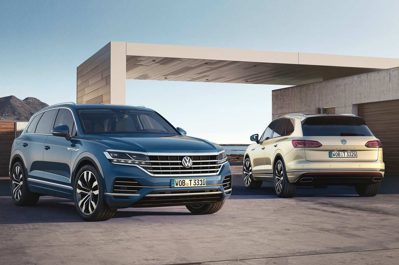 83 The The Volkswagen Diesel 2019 Picture Prices by The Volkswagen Diesel 2019 Picture