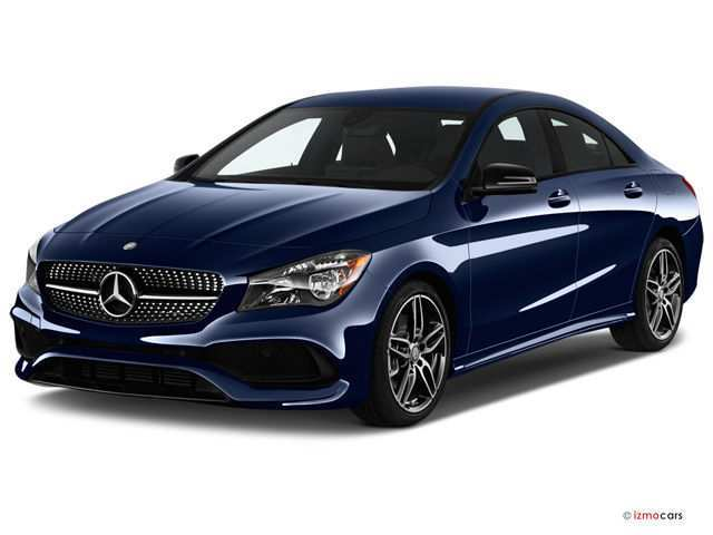 84 All New New Jeep Mercedes 2019 Release Specs And Review Specs and Review for New Jeep Mercedes 2019 Release Specs And Review