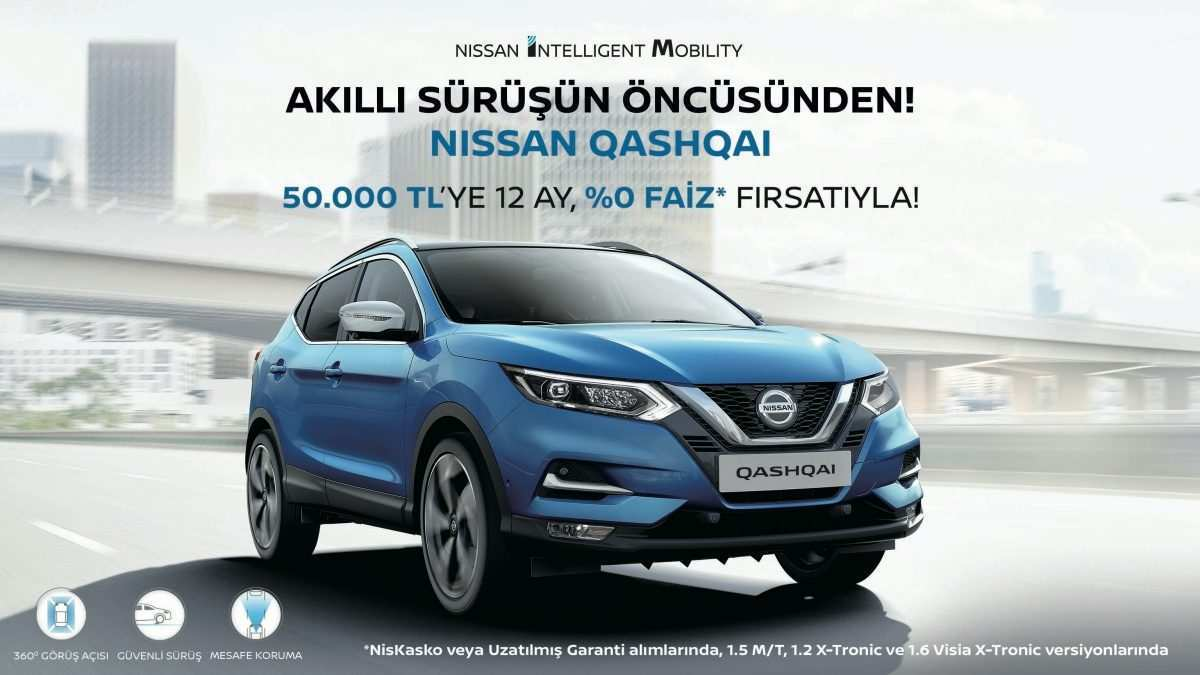 84 All New New Nissan Qashqai 2019 Youtube New Engine Review by New Nissan Qashqai 2019 Youtube New Engine
