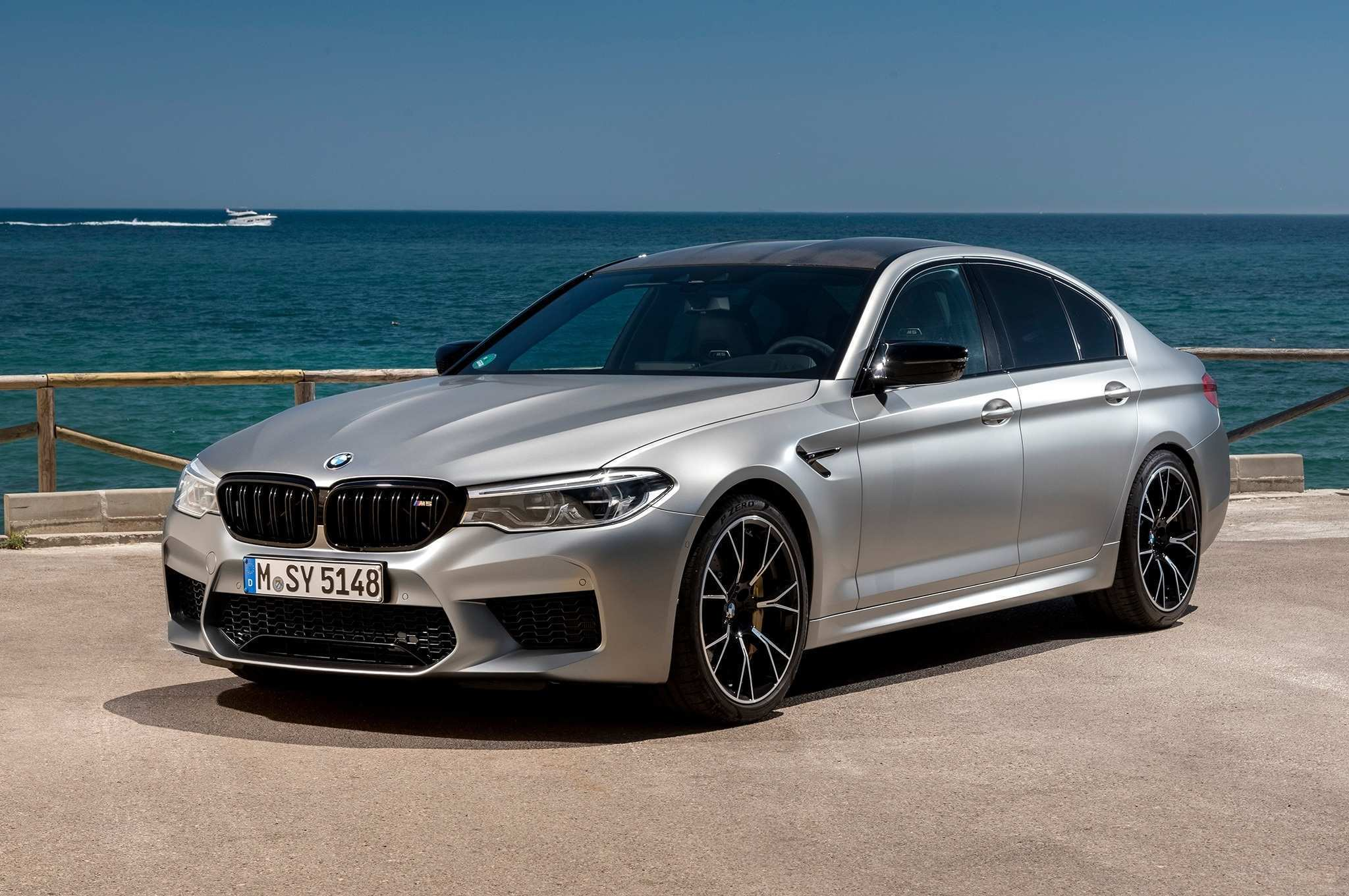 84 All New The Release Date Bmw 2019 First Drive Research New with The Release Date Bmw 2019 First Drive