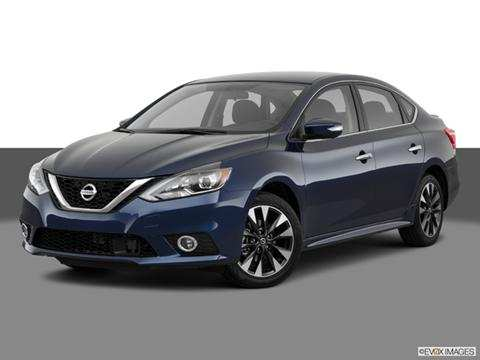 84 All New The Sentra Nissan 2019 Spesification Reviews with The Sentra Nissan 2019 Spesification