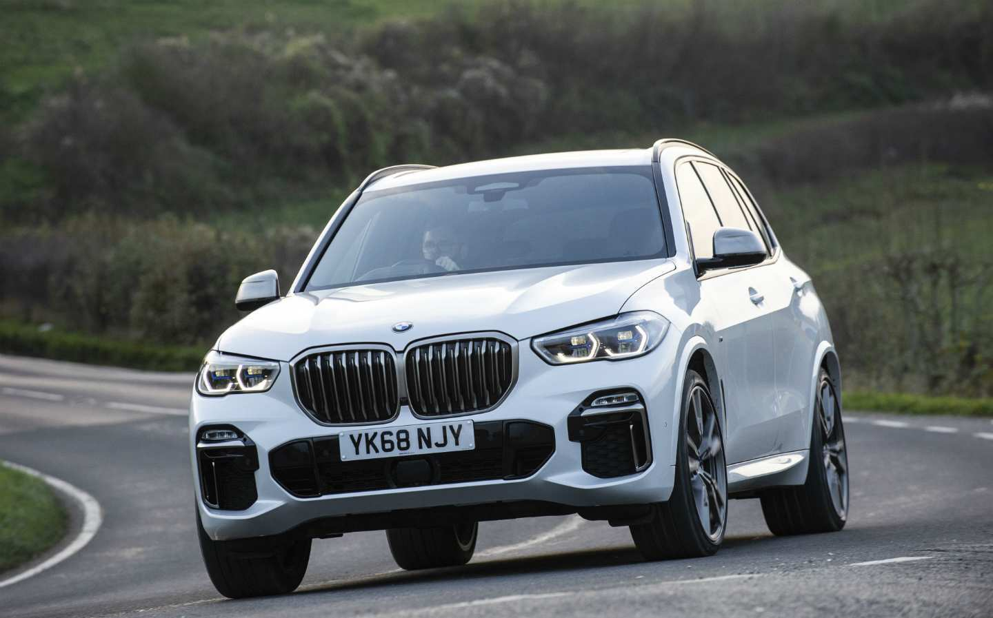 84 Best Review Bmw 2019 X5 Release Date Performance Picture for Bmw 2019 X5 Release Date Performance