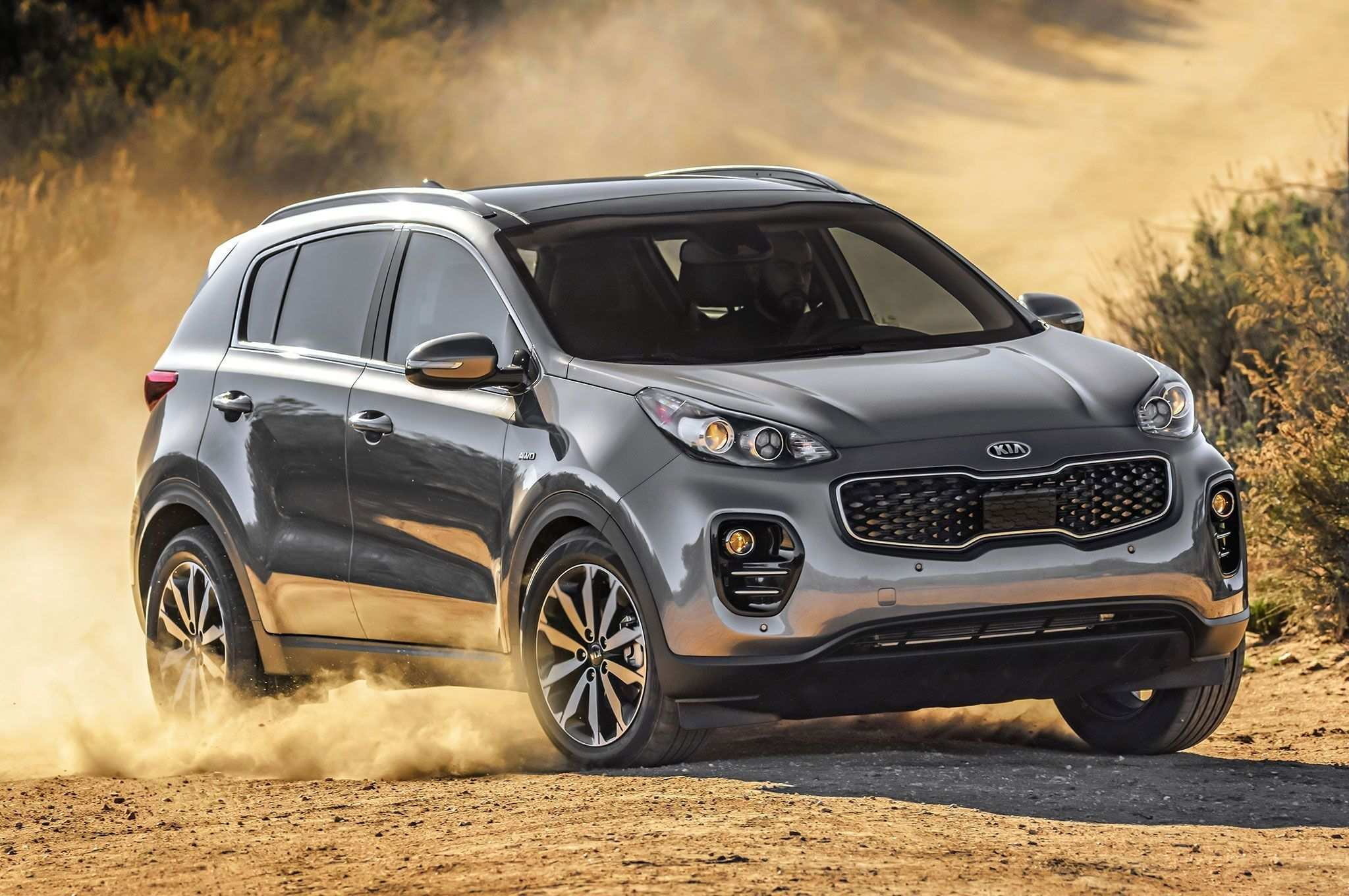 84 Best Review The Kia Sportage Gt Line 2019 Review And Specs New Concept by The Kia Sportage Gt Line 2019 Review And Specs