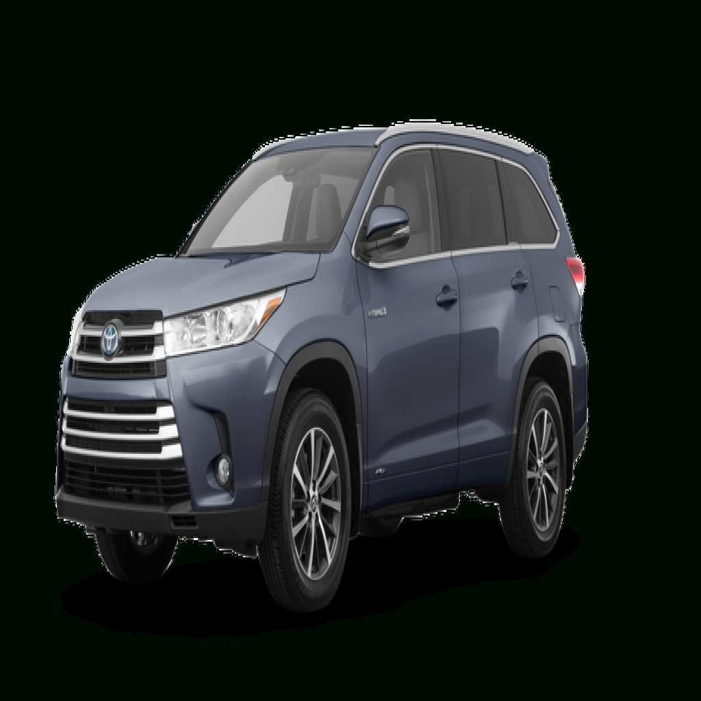 84 Best Review The Toyota 2019 V6 Release Date Price and Review with The Toyota 2019 V6 Release Date