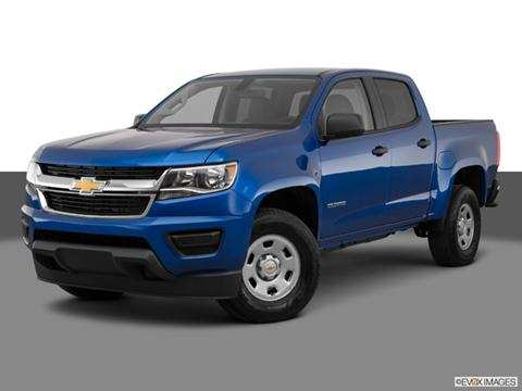 84 Concept of The Gmc Colorado 2019 Redesign Price And Review Reviews by The Gmc Colorado 2019 Redesign Price And Review
