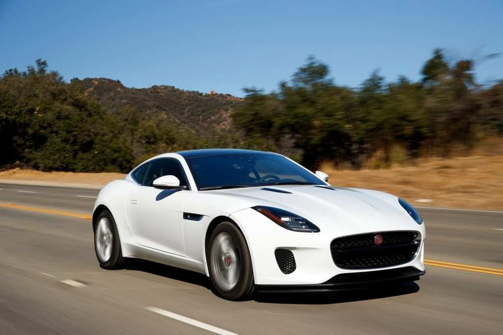 84 Gallery of New Jaguar 2019 Cars Specs And Review Redesign by New Jaguar 2019 Cars Specs And Review