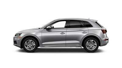 84 Gallery of The Audi Q5 2019 Vs 2018 Overview And Price Performance and New Engine by The Audi Q5 2019 Vs 2018 Overview And Price