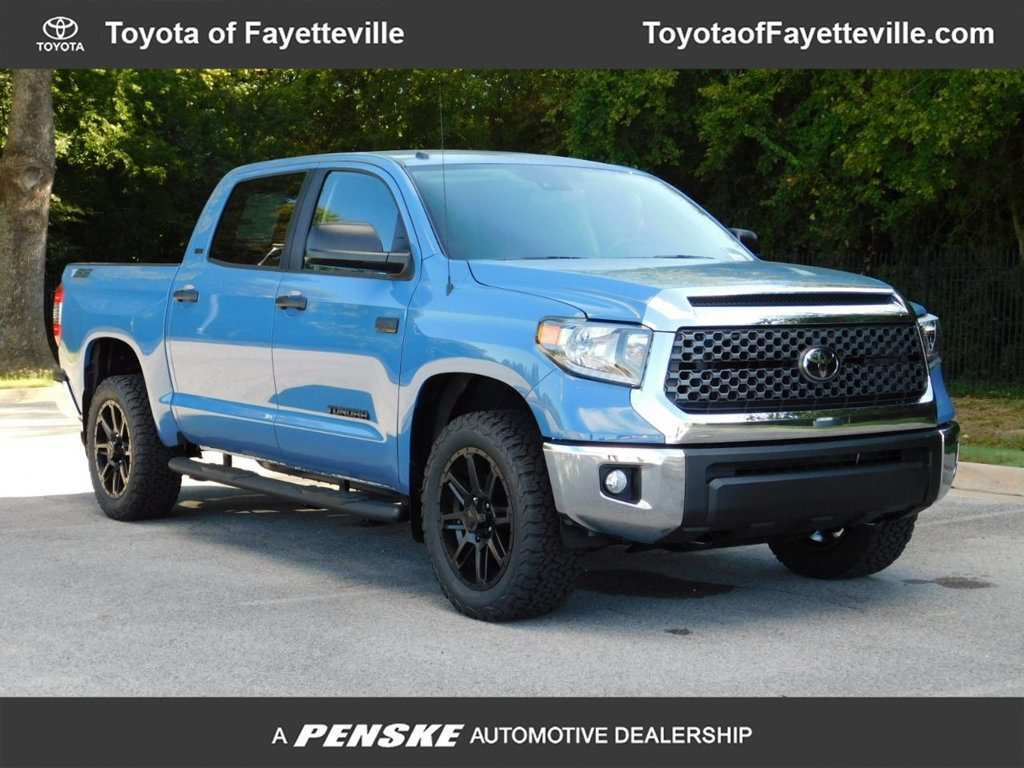 84 Great New 2019 Toyota Tundra Release Date Price And Review Concept with New 2019 Toyota Tundra Release Date Price And Review