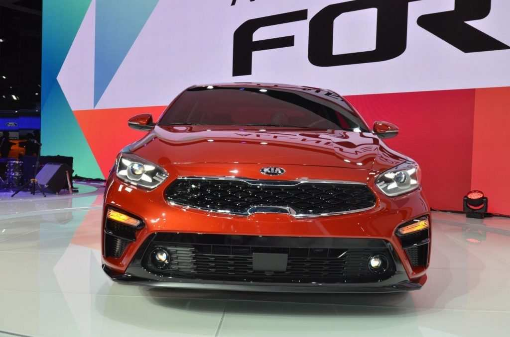 84 Great New Kia 2019 Peru New Release Images for New Kia 2019 Peru New Release