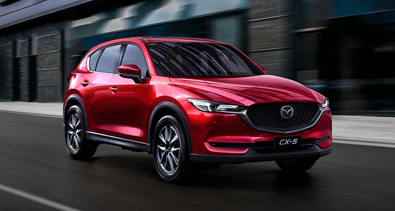 84 Great New Xe Mazda 2019 Spesification Pictures with New Xe Mazda 2019 Spesification